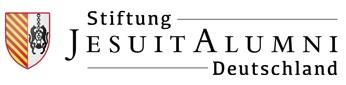 stiftung-jesuitalumni