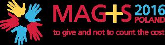 magis2016